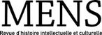 Peinture et territoire en dialogue. Regard de Paul-Émile Borduas sur l'Amérique | Érudit| Mens v10 n1 2009, p.51-93| | Les Automatistes | Scoop.it