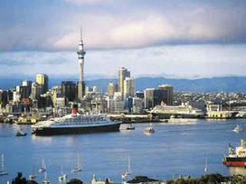 The Ten Most Liveable Cities in the World ~ Holiday Tours & Travel around the World Guide | Australia | Scoop.it
