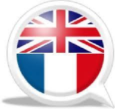 Traduire son thème WordPress en français | Mon cyber-fourre-tout | Scoop.it