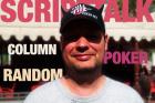 Opinion : Ce que Lance Armstrong peut apporter au Poker | Actualité Poker | Scoop.it