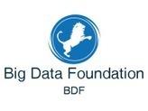 Analyzing server logs using hadoop | Big Data | Scoop.it
