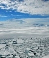 Global warming expands Antarctic sea ice  | Sustain Our Earth | Scoop.it