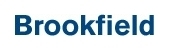 Brookfield Infrastructure Reports Year-End 2012 Results; timber income down; $85 million deal completed | Timberland Investment | Scoop.it