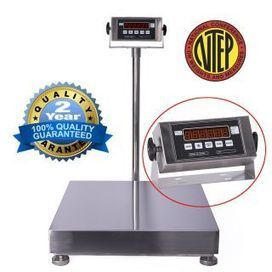 Legal For Trade Bench Scale | When You Need to Weigh | Scoop.it