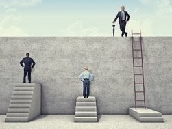 5 Amazing Tricks To Get The Most Out Of Your Mistakes New Entrepreneurs Make   Business   Scoop.it