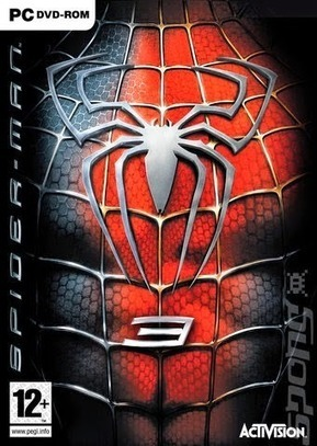 Spider Man 3 Free Download Full Pc Game - Fully Gaming World | Fully Gaming World | Scoop.it