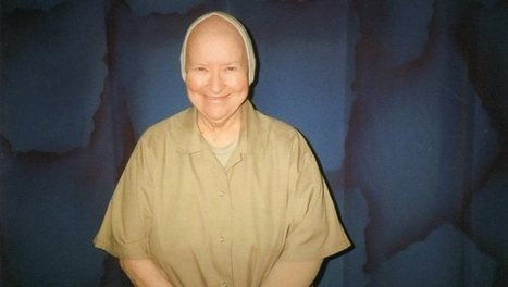 BREAKING: Federal Gov't Asks Judge to Grant Lynne Stewart Compassionate Release from Prison | SocialAction2014 | Scoop.it