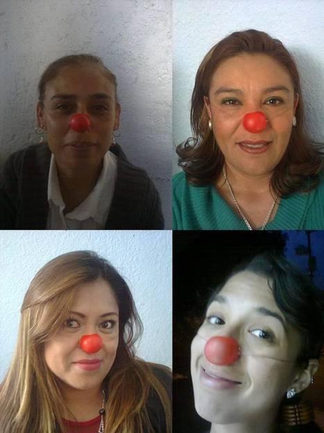 Colectivo Callejer@s: Género y equidad. Texcoco, Ecatepec y DF ... | Cultura, educación y entretenimiento | Scoop.it