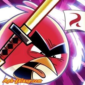 Angry Birds Fight 0.3.6 Apk - Apk Galaxy | Downloadgamess.net | Scoop.it