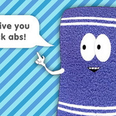 Surprisingly Effective Workouts You Can Do with a Towel in 20 Minutes or Less | Health and Fitness Magazine | Scoop.it