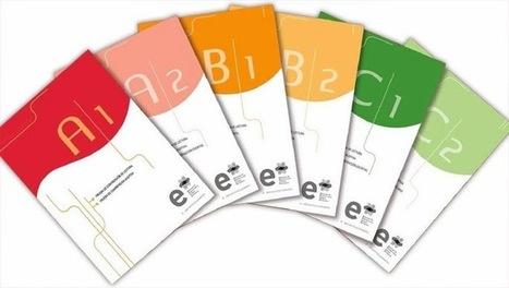 Modelos de exámenes DELE (para descargar) | Blog de Tía Tula Colegio de Español (Salamanca) | Las TIC en el aula de ELE | Scoop.it