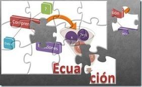 Matemáticas con Tecnología (TICs): Aprende a resolver problemas de razonamiento como un experto. (Parte 1). | secuencias didácticas | Scoop.it