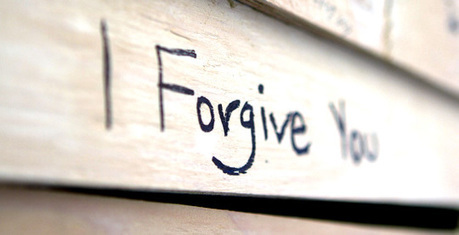 Forgiveness: The Wonderful Psychological Perks — PsyBlog | Good News For A Change | Scoop.it