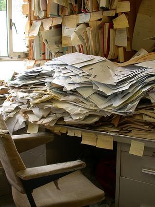 Pourquoi publier ? - Publier un article dans une revue scientifique - Formadoct at Université européenne de Bretagne | IRDL - Publications | Scoop.it