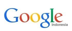 Bos Google Indonesia Resign, Mau Jadi Penggantinya? Apply Sekarang | imuzcorner | Scoop.it
