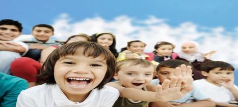 Missing School | Keeping Seriously Sick Kids Connected | RMLP - Missing School | Scoop.it