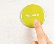 What Does the Future Hold for Employee Giving and Volunteering? - CommPRO.biz | NPS Tips | Scoop.it