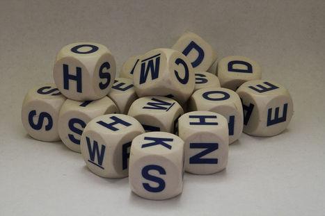 Conocimientos de los maestros sobre la dislexia | Diversidad y Edu | Scoop.it