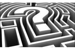Les Français favorables à la vente à l'unité | De la E santé...à la E pharmacie..y a qu'un pas (en fait plusieurs)... | Scoop.it