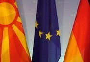 Germany could mediate the name issue | Macedonian News Agency | Kurir.mk | The Macedonian Tendency | Scoop.it