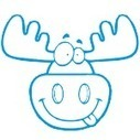 StickyMoose - Share & decide Ideas together | Sharing ideas, deciding together | Scoop.it