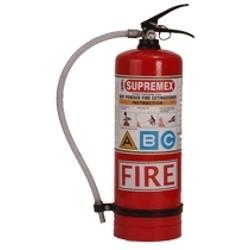 ABC Type Fire Extinguisher Manufacturer Delhi | ABC Type Fire Extinguisher Manufacturer Delhi | Scoop.it