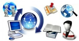 6 Dicas para melhorar seu currículo em SIG   Anderson Medeiros   geoinformação   Scoop.it