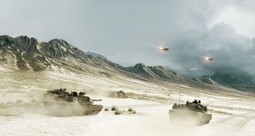 Battlefield 3 and Battlelog Outages a Result of 'Activity Aimed at ... | - Battlefield 3 - | Scoop.it