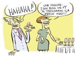 Alcool et plaisir   Psychologie, santé mentale, psychiatrie, ...   Scoop.it