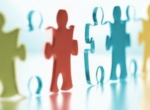 Il miglior marketing è l'alleanza - Italia Oggi | Me-ToDo News | Scoop.it