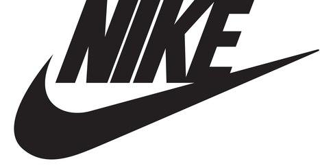 Nike Running | Nike, Inc. | Scoop.it