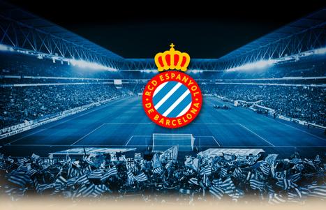 Qual o lugar do Espanyol na Barcelona blaugrana? | Marcas do Futebol | Scoop.it