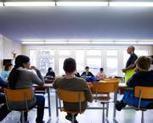 St.Galler Volksschullehrer fordern Entlastung   Beruf: Lehrer   Scoop.it