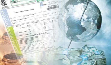 El TEAC niega la interrupción de la prescripción en IVA por la presentación del modelo 390 | Impuestos | Scoop.it