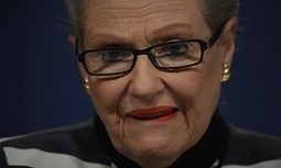 Politicians' expenses post-Bronwyn Bishop: four reforms gaining traction | Politics, News, CAFF | Scoop.it