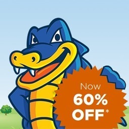 HostGator Promo Codes - Great Hosting Plans for 60% Off   Refresh Coupon Codes   Scoop.it