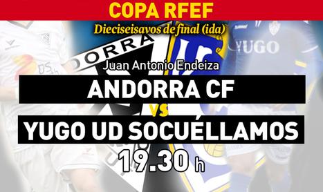 Una copa para animarse | Heraldo Afición | 3ª DIVISIÓN ARAGONESA y 2ªB | Scoop.it