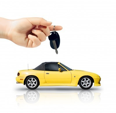 Best Place To Get Car Insurance for A Day | AutoInsurance | Scoop.it