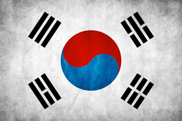 "GUEST POST: ""The Best Way to Learn Korean for Newcomers"" by Jason Yu 