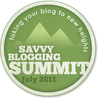 #sbsummit Bloggers