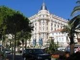 Le Top 5 des plus beaux hôtels et palaces en France   Gotriad   Meubles de style ancien   Scoop.it