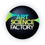 Une expérience neuro-esthétique   artsciencefactory.fr   ART AND COMPLEXITY, ART ET COMPLEXITE   Scoop.it