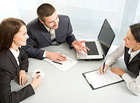 Conseil en évolution professionnelle : pour qui et pourquoi ?   Ensemble, comprendre et agir pour l'Emploi-Formation   Scoop.it