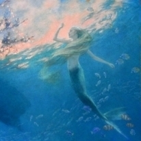 """Body or Soul: On Versions of """"The Little Mermaid"""" - 