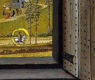 Museo Nacional del Prado: PradoMedia. Jocs | Teaching Art in the Digital Era | Scoop.it