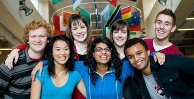 Abrogation de la circulaire Guéant : un bilan positif de l'intégration des étudiants étrangers un an et demi plus tard « Neuhausen Café | Français à l'étranger : des élus, un ministère | Scoop.it