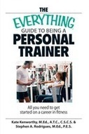 The Client-Trainer Relationship - Being a Personal Trainer | Sports Ethics: Reddick E. | Scoop.it