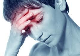 Headache | Migraine Headache Relief | Scoop.it