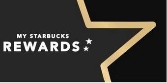 Starbucks combine paiement et fidélité | Marketing News | Scoop.it