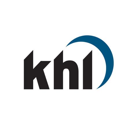 US Battery upgrades deep-cycle product lines - KHL Group | Battery Information and news | Scoop.it
